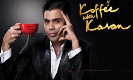 2013121695615koffeekaran