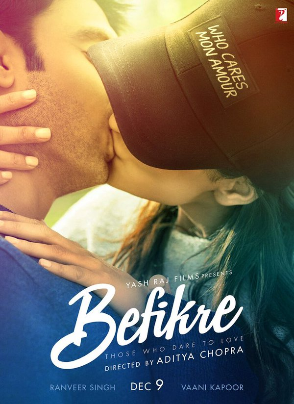 befikre-kisses-3