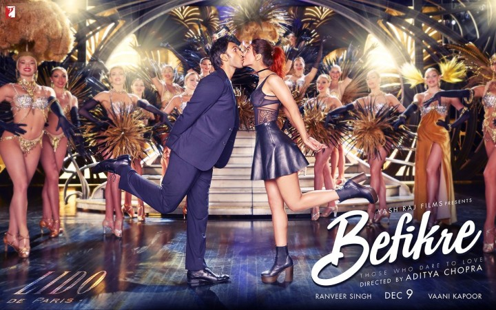 befikre-kisses-4