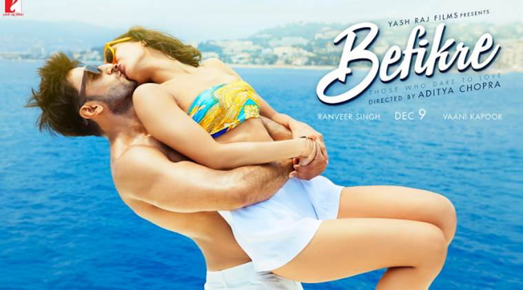 befikre-kisses-5