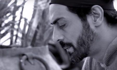 Arjun Rampal - Salute Siachen