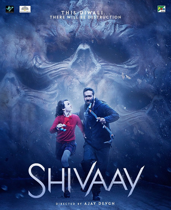 shivaay-new-poster-for-trailer