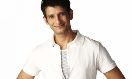 actor-sharman-joshi1