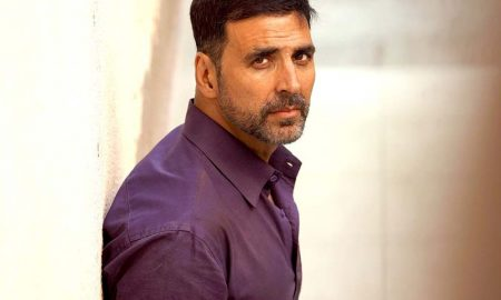 akshay-kumar-movies-list1