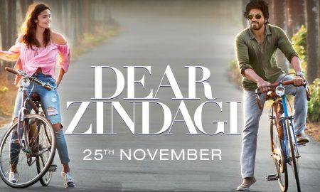 dear-zingadi-1