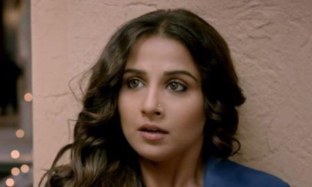 vidya-balan-looking-lost-hamari-adhuri-kahani