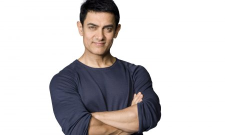 aamir-khan-says-that-salman-khan-is-original-bodybuilder