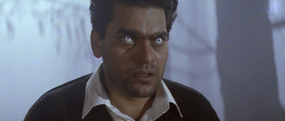 ashutosh-rana-attempts-to-kill-bipasha080814153811904_940x400