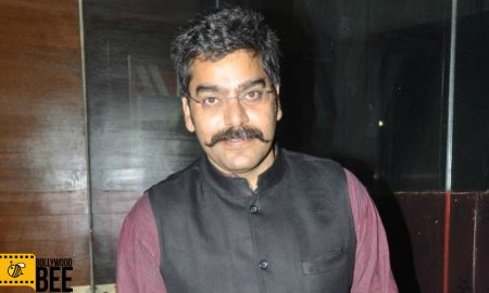 ashutosh-rana-biography-image