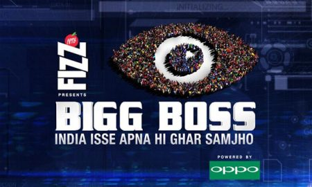 bigg-boss-season-10-starting-date-in-2016