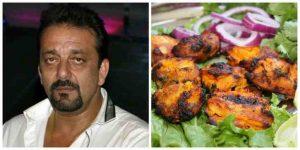sanjay-dutt-chicken-tikka