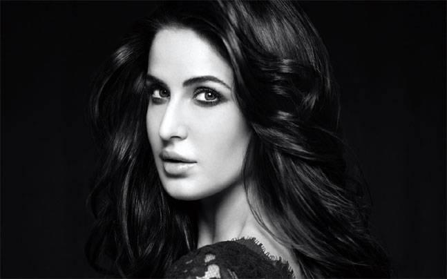 Katrina Kaif  Opens Up About Co-stars And Friends On Neha Dhupia's Talk Show