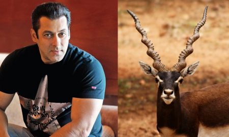 salman-khan-black-buck-poaching-case980ab-1458290214_980x457