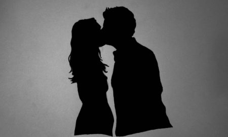 shawn_and_juliet___silhouette_by_bekahtodd-d55usf4