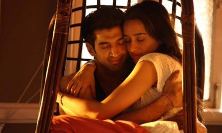 1464598998_movie-still-ok-jaanu-featuring-aditya-roy-kapur-shraddha-kapoor
