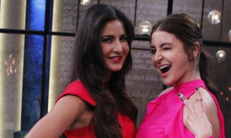 anushka-sharma-and-katrina-kaif