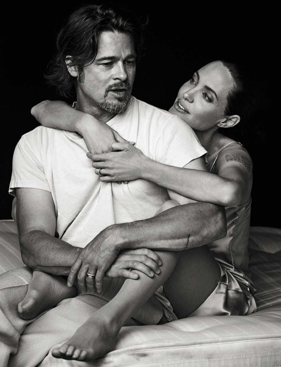 brad-pitt-angelina-jolie-2015-photo-shoot-vanity-fair-italia-006