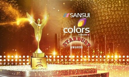 check-out-the-full-list-of-winners-at-stardust-awards-2015_iogic_indya101dotcom