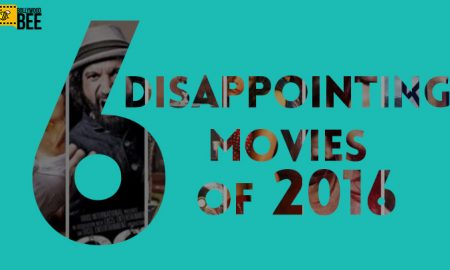 dis-movies