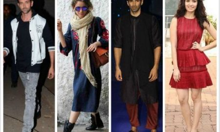 fashion-yay-or-nay