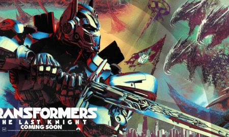 transformers_the_last_knight_poster