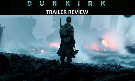 dunkirk-trailer-featured