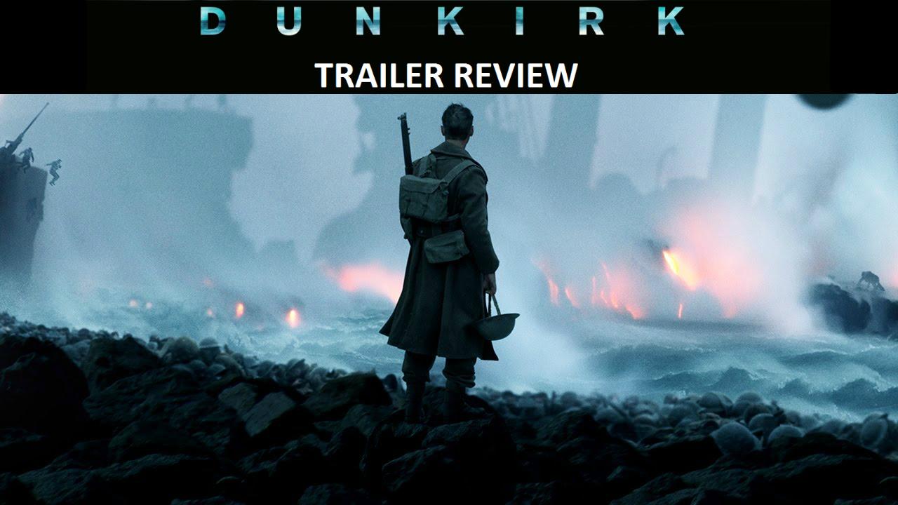 dunkirk-trailer-featured