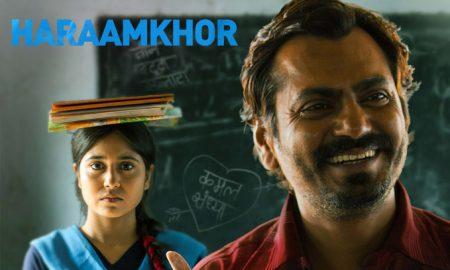 poster-release-haramkhor-nawazuddin-siddiqui-0001