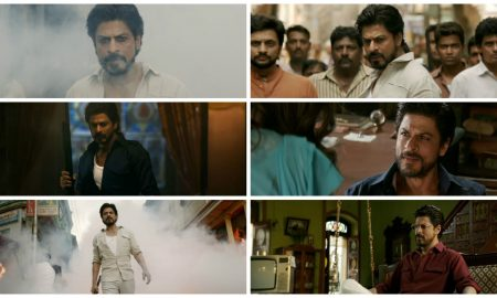 raees-featured