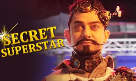 secret-superstar-film