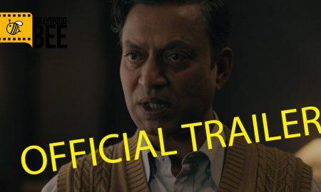 tokyo-trailer
