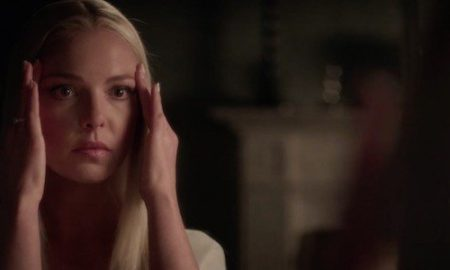 unforgettable-trailer-700x300