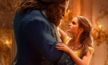 beauty-beast-pictures-2017