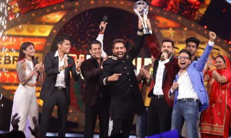 bigg-boss-10-_manveers-winning-moment-3
