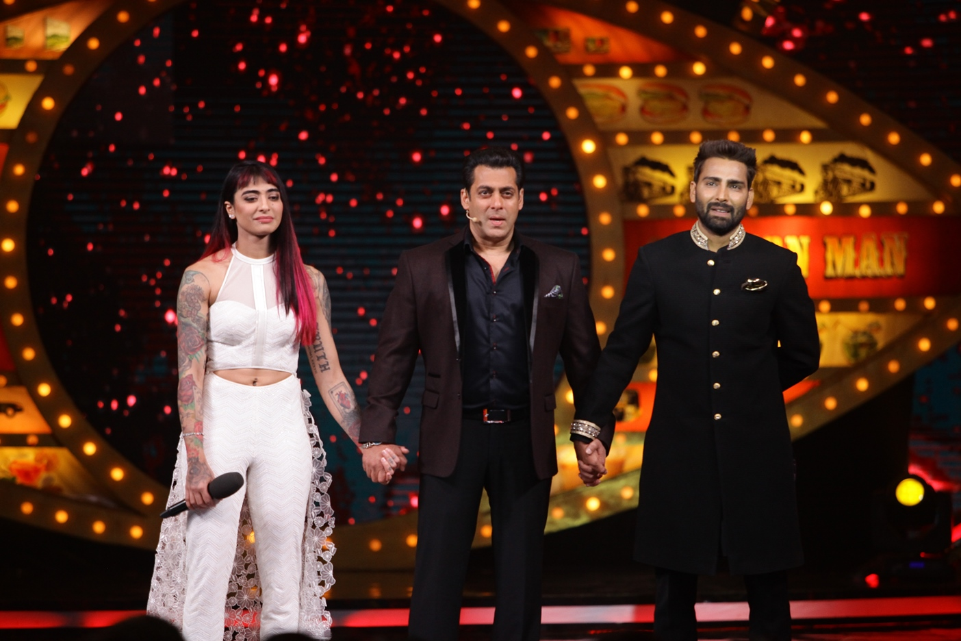 runner-up-bani-and-manveer-with-salman