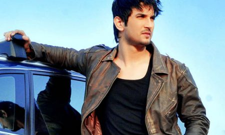sushant-singh-rajput-family-members-photos-background-upcoming-movies-2016