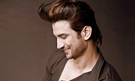 sushant-singh-rajput-pictures