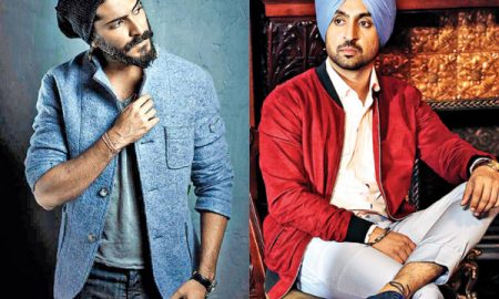 harshvardhan-kapoor-is-not-happy-that-diljit-dosanjh-won-the-filmfare-best-debut-award-19-1484807115