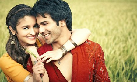 humpty-sharma-ki-dulhania-alia-bhatt-and-varun-dhawan-hd-wallpapers