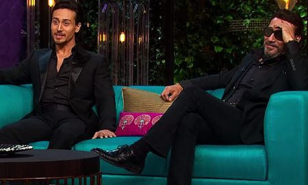 koffee-with-karan-jackie-shroff-tiger-shroff
