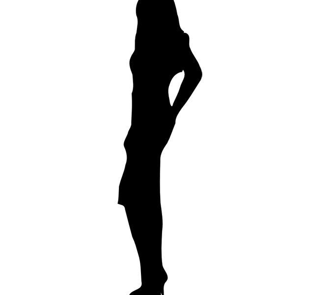 nicubunu_woman_silhouette_011