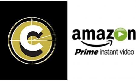 Cinestaan - Amazon