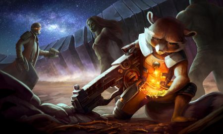 guardians-of-the-galaxy-art-by-jenny-harder
