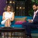 koffee-with-karan-saif-and-kangana