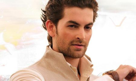 neil-nitin-mukesh-unrated-bollywood-actors
