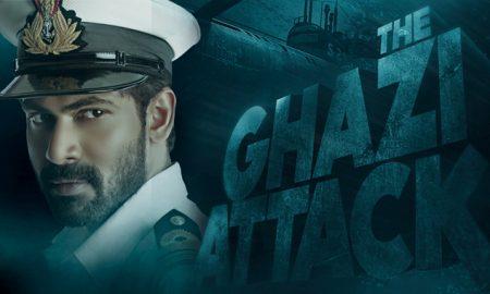 the-ghazi-attack-rana