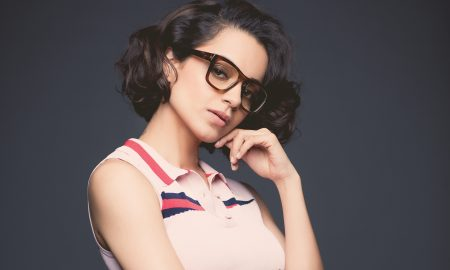 kangana_ranaut_bollywood_actress_2016-wide