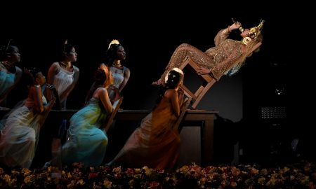 la-et-beyonce-at-the-2017-grammy-awards-pictur-001