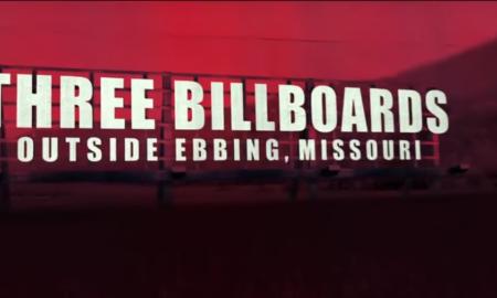3-billboards