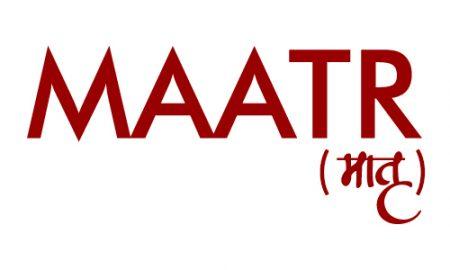 maatr-logo-1